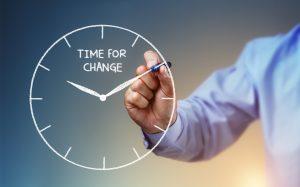 Weiterbildung Wirtschaftspsychologie Schwerpunkt Change Management