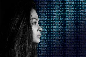 Veränderte Anforderungen an das Personal durch Digitalisierung