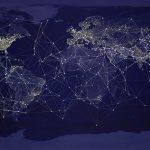 Vrituelle Führung bei weltweit vernetzten Teams